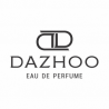 داژو | Dazhoo