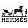 هرمس | HERMES