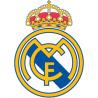 رئال مادرید| Real Madrid